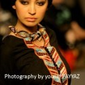 Lahore Fashion Week 2010 (Feb 2010) - (20)
