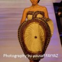 Lahore Fashion Week 2010 (Feb 2010) - (21)