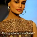 Lahore Fashion Week 2010 (Feb 2010) - (23)