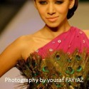 Lahore Fashion Week 2010 (Feb 2010) - (24)
