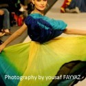 Lahore Fashion Week 2010 (Feb 2010) - (25)