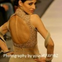 Lahore Fashion Week 2010 (Feb 2010) - (26)