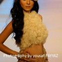 Lahore Fashion Week 2010 (Feb 2010) - (27)
