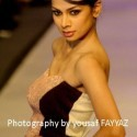 Lahore Fashion Week 2010 (Feb 2010) - (28)