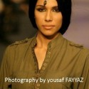 Lahore Fashion Week 2010 (Feb 2010) - (29)