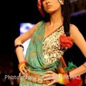 Lahore Fashion Week 2010 (Feb 2010) - (3)