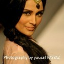 Lahore Fashion Week 2010 (Feb 2010) - (30)