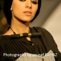 Lahore Fashion Week 2010 (Feb 2010) - (31)