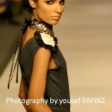 Lahore Fashion Week 2010 (Feb 2010) - (33)