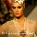 Lahore Fashion Week 2010 (Feb 2010) - (34)