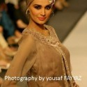 Lahore Fashion Week 2010 (Feb 2010) - (35)