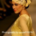 Lahore Fashion Week 2010 (Feb 2010) - (36)