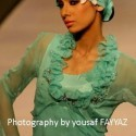 Lahore Fashion Week 2010 (Feb 2010) - (37)