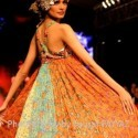Lahore Fashion Week 2010 (Feb 2010) - (4)
