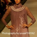 Lahore Fashion Week 2010 (Feb 2010) - (40)