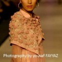 Lahore Fashion Week 2010 (Feb 2010) - (41)