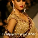 Lahore Fashion Week 2010 (Feb 2010) - (42)