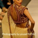 Lahore Fashion Week 2010 (Feb 2010) - (43)