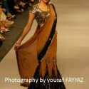 Lahore Fashion Week 2010 (Feb 2010) - (44)
