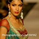 Lahore Fashion Week 2010 (Feb 2010) - (47)