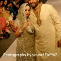 Lahore Fashion Week 2010 (Feb 2010) - (48)