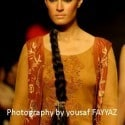 Lahore Fashion Week 2010 (Feb 2010) - (50)