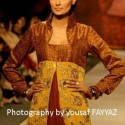 Lahore Fashion Week 2010 (Feb 2010) - (51)
