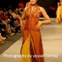 Lahore Fashion Week 2010 (Feb 2010) - (52)