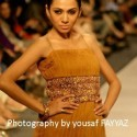 Lahore Fashion Week 2010 (Feb 2010) - (53)