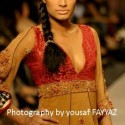 Lahore Fashion Week 2010 (Feb 2010) - (54)