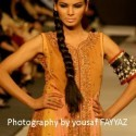 Lahore Fashion Week 2010 (Feb 2010) - (55)