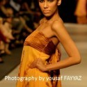 Lahore Fashion Week 2010 (Feb 2010) - (56)