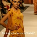 Lahore Fashion Week 2010 (Feb 2010) - (57)