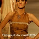 Lahore Fashion Week 2010 (Feb 2010) - (58)