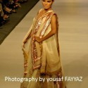 Lahore Fashion Week 2010 (Feb 2010) - (59)