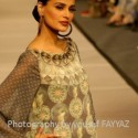 Lahore Fashion Week 2010 (Feb 2010) - (6)