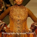 Lahore Fashion Week 2010 (Feb 2010) - (60)