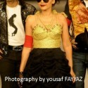 Lahore Fashion Week 2010 (Feb 2010) - (61)