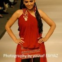 Lahore Fashion Week 2010 (Feb 2010) - (62)