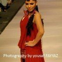 Lahore Fashion Week 2010 (Feb 2010) - (63)