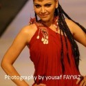 Lahore Fashion Week 2010 (Feb 2010) - (64)