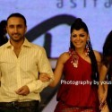 Lahore Fashion Week 2010 (Feb 2010) - (65)
