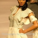 Lahore Fashion Week 2010 (Feb 2010) - (7)