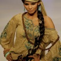 Lahore Fashion Week 2010 (Feb 2010) - (73)