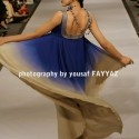 Lahore Fashion Week 2010 (Feb 2010) - (74)