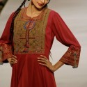 Lahore Fashion Week 2010 (Feb 2010) - (75)