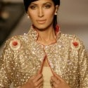 Lahore Fashion Week 2010 (Feb 2010) - (79)