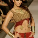 Lahore Fashion Week 2010 (Feb 2010) - (80)