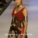Lahore Fashion Week 2010 (Feb 2010) - (82)