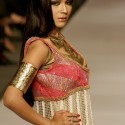 Lahore Fashion Week 2010 (Feb 2010) - (83)
